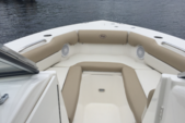 26 ft. Key West Dual Console Cruiser Boat Rental West Palm Beach  Image 5