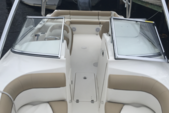 26 ft. Key West Dual Console Cruiser Boat Rental West Palm Beach  Image 7