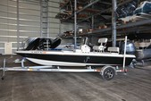 20 ft. Shearwater 2000 Z Flats Boat Boat Rental West Palm Beach  Image 1