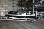 20 ft. Shearwater 2000 Z Flats Boat Boat Rental West Palm Beach  Image 1