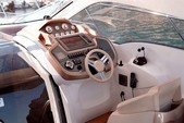 38 ft. Sessa C35 Sport Coupe Boat Rental Image 3