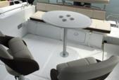 21 ft. Beneteau Flyer 6.6 Sundeck Deck Boat Boat Rental Cambrils Image 2