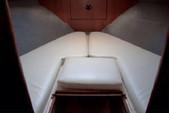 30 ft. Bertram Sportfish Motor Yacht Boat Rental Punta Cana Image 1