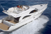 41 ft. Rodman 41 Motor Yacht Boat Rental Image 1