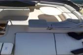 41 ft. Rodman 41 Motor Yacht Boat Rental Image 3