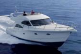41 ft. Rodman 41 Motor Yacht Boat Rental Image 10