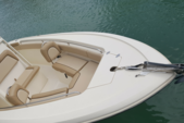 23 ft. Scout Sportfish Center Console Boat Rental Miami Image 10