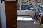 29 ft. Uniflite Sport Fisherman Offshore Sport Fishing Boat Rental Puerto Vallarta Image 5