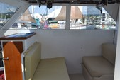 29 ft. Uniflite Sport Fisherman Offshore Sport Fishing Boat Rental Puerto Vallarta Image 6