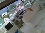 52 ft. Sea Ray 500 Sundancer Motor Yacht Boat Rental Punta Cana Image 1
