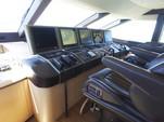 92 ft. AB Yatchs 92 Motor Yacht Boat Rental Miami Image 5