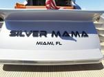 92 ft. AB Yatchs 92 Motor Yacht Boat Rental Miami Image 10