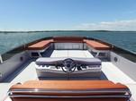 92 ft. AB Yatchs 92 Motor Yacht Boat Rental Miami Image 11