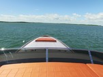 92 ft. AB Yatchs 92 Motor Yacht Boat Rental Miami Image 12