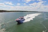 92 ft. AB Yatchs 92 Motor Yacht Boat Rental Miami Image 14