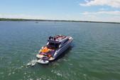92 ft. AB Yatchs 92 Motor Yacht Boat Rental Miami Image 16
