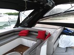 55 ft. Sunseeker 55 Camargue Motor Yacht Boat Rental Cancún Image 9