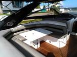 55 ft. Sunseeker 55 Camargue Motor Yacht Boat Rental Cancún Image 10