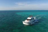 55 ft. Carver Voyager Motor Yacht Boat Rental Cancún Image 17