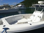 32 ft. Everglades 320 Express Center Console Boat Rental Rest of Northeast Image 1
