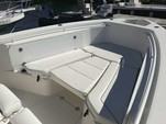 32 ft. Everglades 320 Express Center Console Boat Rental Rest of Northeast Image 3