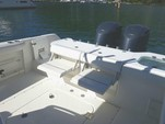 32 ft. Everglades 320 Express Center Console Boat Rental Rest of Northeast Image 4