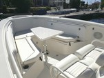 32 ft. Everglades 320 Express Center Console Boat Rental Rest of Northeast Image 2