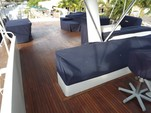 80 ft. Other Paasch RPMY Motor Yacht Boat Rental Miami Image 4
