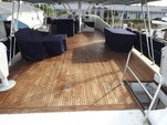 80 ft. Other Paasch RPMY Motor Yacht Boat Rental Miami Image 6