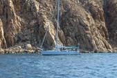 47 ft. Other Gib Sea 472 Daysailer & Weekender Boat Rental Cabo San Lucas Image 3