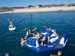 47 ft. Other Gib Sea 472 Daysailer & Weekender Boat Rental Cabo San Lucas Image 8