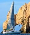 47 ft. Other Gib Sea 472 Daysailer & Weekender Boat Rental Cabo San Lucas Image 10