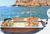 47 ft. Other Gib Sea 472 Daysailer & Weekender Boat Rental Cabo San Lucas Image 11