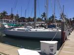 47 ft. Other Gib Sea 472 Daysailer & Weekender Boat Rental Cabo San Lucas Image 4