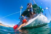 47 ft. Other Gib Sea 472 Daysailer & Weekender Boat Rental Cabo San Lucas Image 2