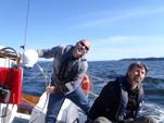 42 ft. Catalina 42 Fin Keel Sloop Boat Rental Seattle-Puget Sound Image 41