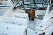 40 ft. Regal Boats Commodore 3880 Motor Yacht Boat Rental Providenciales Image 2