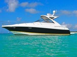 40 ft. Regal Boats Commodore 3880 Motor Yacht Boat Rental Providenciales Image 10
