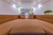 40 ft. Other VanDutch 40 Motor Yacht Boat Rental Miami Image 8