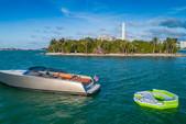 40 ft. Other VanDutch 40 Motor Yacht Boat Rental Miami Image 10