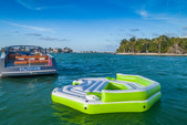 40 ft. Other VanDutch 40 Motor Yacht Boat Rental Miami Image 11
