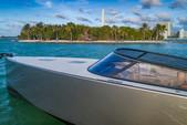 40 ft. Other VanDutch 40 Motor Yacht Boat Rental Miami Image 12