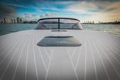 40 ft. Other VanDutch 40 Motor Yacht Boat Rental Miami Image 14