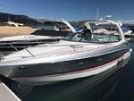 33 ft. Donzi Marine 16 Classic Cuddy Cabin Boat Rental Cancún Image 6