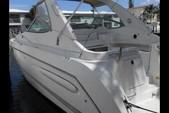 36 ft. Maxum 3100 SE Cuddy Cabin Boat Rental Cancún Image 8