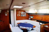 46 ft. Other Grand Soleil 46.3 Sloop Boat Rental San Foca Image 1