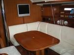 38 ft. Dufour Yachts Dufour 385 Sloop Boat Rental Leuca Image 5