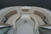 27 ft. Southwind 27 Bow Rider Boat Rental West Palm Beach  Image 5