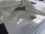 50 ft. Sea Ray 450 Sundancer Motor Yacht Boat Rental San Diego Image 14