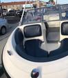 19 ft. Bayliner 195 BR  Bow Rider Boat Rental San Diego Image 3